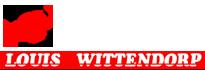 Transportbedrijf Louiswittendorp